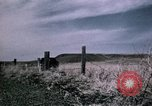 Image of Minuteman II missile launch site Malmstorm Air Force Base Montana USA, 1965, second 18 stock footage video 65675053324