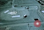 Image of Titan II missile McConnell Air Force Base Kansas USA, 1965, second 47 stock footage video 65675053326