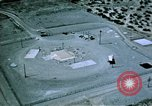 Image of Titan II missile McConnell Air Force Base Kansas USA, 1965, second 52 stock footage video 65675053326