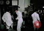 Image of Atlas D Grand Forks Air Force Base North Dakota USA, 1965, second 29 stock footage video 65675053327