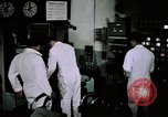 Image of Atlas D Grand Forks Air Force Base North Dakota USA, 1965, second 30 stock footage video 65675053327