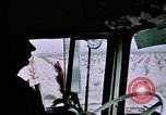 Image of Atlas D Grand Forks Air Force Base North Dakota USA, 1965, second 43 stock footage video 65675053327