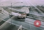 Image of Atlas D Grand Forks Air Force Base North Dakota USA, 1965, second 53 stock footage video 65675053327