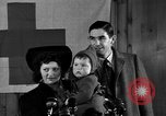 Image of English War Brides New York City USA, 1945, second 35 stock footage video 65675053328