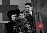 Image of English War Brides New York City USA, 1945, second 45 stock footage video 65675053328