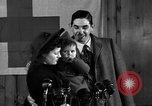 Image of English War Brides New York City USA, 1945, second 59 stock footage video 65675053328