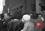 Image of English war brides New York United States USA, 1945, second 21 stock footage video 65675053334