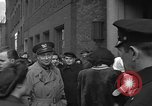 Image of English war brides New York United States USA, 1945, second 22 stock footage video 65675053334