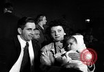 Image of English war brides New York United States USA, 1945, second 24 stock footage video 65675053334