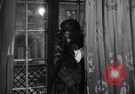 Image of English war brides New York United States USA, 1945, second 55 stock footage video 65675053334