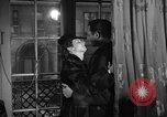 Image of English war brides New York United States USA, 1945, second 56 stock footage video 65675053334