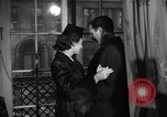 Image of English war brides New York United States USA, 1945, second 57 stock footage video 65675053334