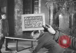 Image of United States servicemen Wiesbaden Germany, 1945, second 2 stock footage video 65675053339