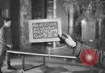 Image of United States servicemen Wiesbaden Germany, 1945, second 5 stock footage video 65675053339
