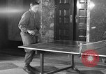 Image of United States servicemen Wiesbaden Germany, 1945, second 10 stock footage video 65675053339