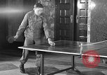 Image of United States servicemen Wiesbaden Germany, 1945, second 13 stock footage video 65675053339