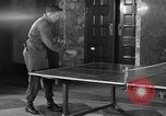 Image of United States servicemen Wiesbaden Germany, 1945, second 15 stock footage video 65675053339