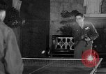 Image of United States servicemen Wiesbaden Germany, 1945, second 43 stock footage video 65675053339