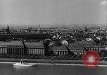 Image of Cologne Germany before and after World War 2 Cologne Germany, 1945, second 43 stock footage video 65675053344