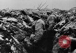 Image of German forces battle Soviets on Eastern front in World War II Russia, 1944, second 13 stock footage video 65675053350
