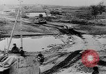 Image of German forces battle Soviets on Eastern front in World War II Russia, 1944, second 15 stock footage video 65675053350