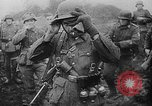 Image of German forces battle Soviets on Eastern front in World War II Russia, 1944, second 34 stock footage video 65675053350