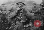 Image of German forces battle Soviets on Eastern front in World War II Russia, 1944, second 35 stock footage video 65675053350