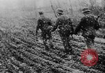 Image of German forces battle Soviets on Eastern front in World War II Russia, 1944, second 46 stock footage video 65675053350