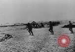 Image of German forces battle Soviets on Eastern front in World War II Russia, 1944, second 54 stock footage video 65675053350