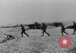 Image of German forces battle Soviets on Eastern front in World War II Russia, 1944, second 55 stock footage video 65675053350