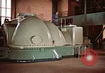 Image of Use of electricity produced by turbine generator United States USA, 1946, second 36 stock footage video 65675053355