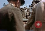 Image of German civilians Berlin Germany, 1945, second 48 stock footage video 65675053358