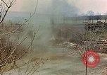 Image of United States convoy Germany, 1945, second 58 stock footage video 65675053368