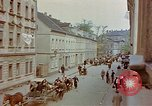 Image of German civilians Germany, 1945, second 7 stock footage video 65675053374
