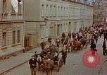 Image of German civilians Germany, 1945, second 13 stock footage video 65675053374