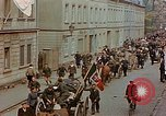 Image of German civilians Germany, 1945, second 16 stock footage video 65675053374