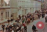 Image of German civilians Germany, 1945, second 17 stock footage video 65675053374