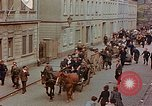 Image of German civilians Germany, 1945, second 22 stock footage video 65675053374