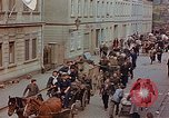 Image of German civilians Germany, 1945, second 25 stock footage video 65675053374