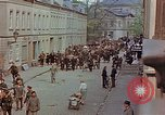 Image of German civilians Germany, 1945, second 27 stock footage video 65675053374