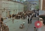 Image of German civilians Germany, 1945, second 28 stock footage video 65675053374