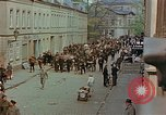 Image of German civilians Germany, 1945, second 29 stock footage video 65675053374
