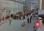 Image of German civilians Germany, 1945, second 30 stock footage video 65675053374