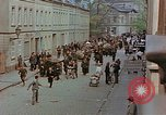 Image of German civilians Germany, 1945, second 33 stock footage video 65675053374
