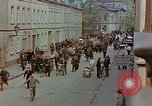 Image of German civilians Germany, 1945, second 34 stock footage video 65675053374