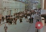 Image of German civilians Germany, 1945, second 36 stock footage video 65675053374