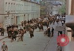 Image of German civilians Germany, 1945, second 37 stock footage video 65675053374