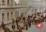 Image of German civilians Germany, 1945, second 38 stock footage video 65675053374