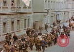 Image of German civilians Germany, 1945, second 43 stock footage video 65675053374