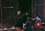 Image of German civilians Germany, 1945, second 45 stock footage video 65675053374